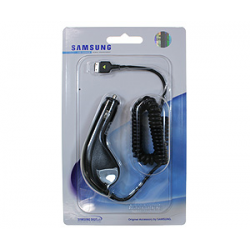 Samsung Car Charger CAD300SBE