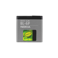 Nokia Battery BL-6P