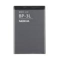Nokia Battery BP-3L bulk