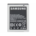 Samsung Battery EB454357VU