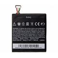 HTC Battery BJ 83100