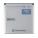 Sony Ericsson Battery BA700