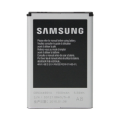 Samsung Battery EB504465VU