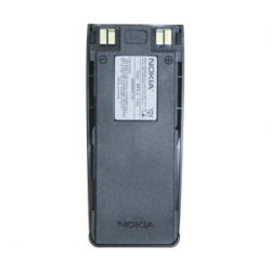 Nokia Battery BPS-2