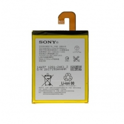 Sony Battery LIS1558ERPC for XPERIA Z3