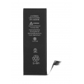 Apple Battery iPhone SE