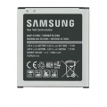 Samsung Battery EB-BG360BBE for Galaxy Core Prime