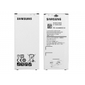 Samsung Galaxy A3 (2016) SM-A310F Battery