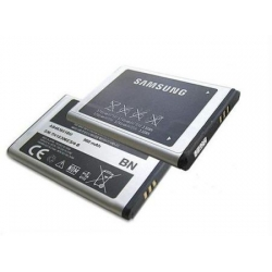 Samsung Battery AB463651B