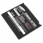 Samsung Battery AB423643CE
