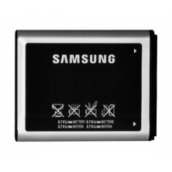 Samsung Battery AB474350B bulk
