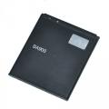 Sony Battery BA900