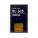 Nokia Battery BL-5CB