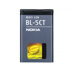 Nokia Battery BL-5CT