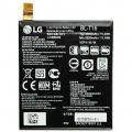 LG Battery BL-T16