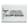 Nokia Battery BLC-2