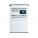 Sony Ericsson Battery BST-41
