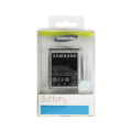 Samsung Battery EB-F1A2GBU