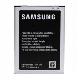 Samsung EB-BG357BBE