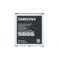 Samsung EB-BG531BBE battery