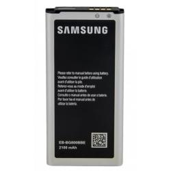 Samsung Battery EB-BG800BBECWW for S5 mini