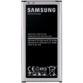 Samsung Battery EB-BG900 for Galaxy S5