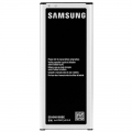 Samsung Battery EB-BN910BB for Galaxy Note 4