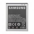 Samsung Battery i9300 Galaxy SIII EB-L1G6LLUCSTD