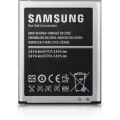 Samsung Battery EB-B600BEBECRU