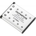 Aккумуляторы для дигитальных и видеокамер