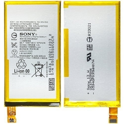 Sony Battery LIS1561ERPC for XPERIA Z3 Compact