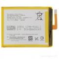 Sony LIS1618ERPC