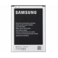 Samsung Battery EB595675LU for Galaxy Note 2