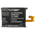 Sony Battery LIS1543ERPC for XPERIA Z2
