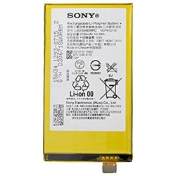 Sony Battery LIS1594ERPC for XPERIA Z5 Compact