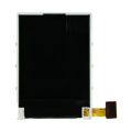 Display for Nokia 2630,2760