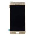 Samsung Galaxy J5 (2016) SM-J510F LCD Screen Gold