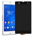 Sony Display Unit for Xperia Z3 Compact