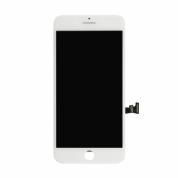Display Unit for iPhone 8 white
