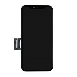 Display Unit for Iphone 11 Black