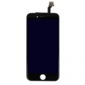 Display Unit for iPhone 6 black