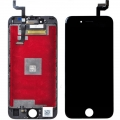 Display Unit for iPhone 6S black
