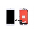 Display Unit for iPhone 7 white