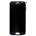 SAMSUNG  GALAXY S7 LCD DISPLAY MODULE