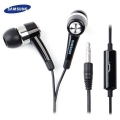 Samsung Headset AAEP435MBECSTD Stereo black