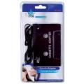 CLP-003   Adapter Cassette