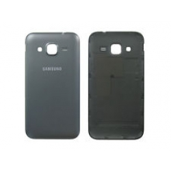 Samsung Galaxy Core Prime SM-G360F Battery Cover Black