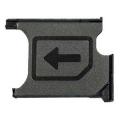 SIM Tray Sony Xperia Z1 / C6902 / C6903 / C6906 / C6943 / L39h, Z1 Compact D5503