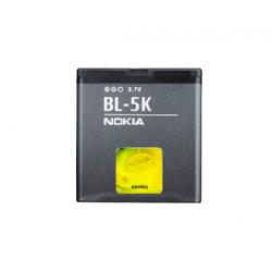 Nokia Battery BL-5K