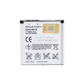Sony Ericsson Battery BST-38